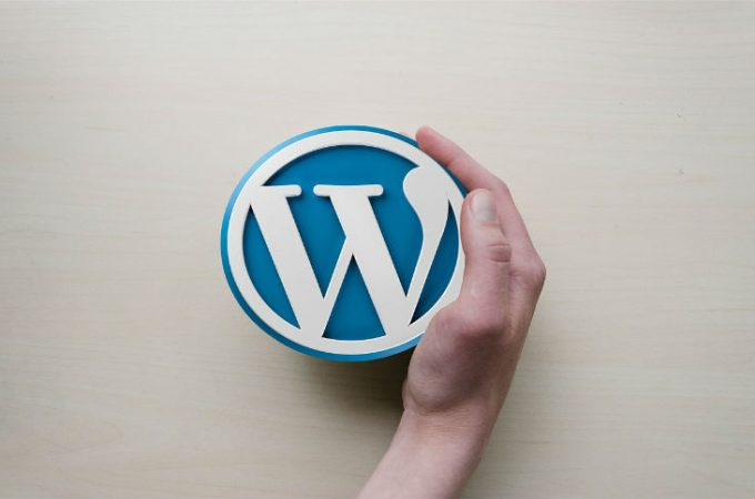 4 Tips to Start Your WordPress Blog